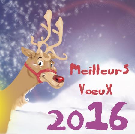 MV_2016